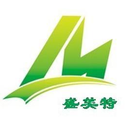 武汉盛美特机电设备有限公司Logo