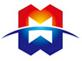长沙维美润滑油有限公司Logo