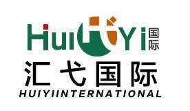 上海宜平家居用品有限公司Logo