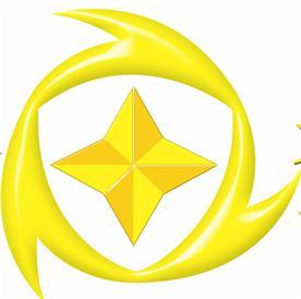 新蔡县青奎环保设备能源工程有限公司Logo