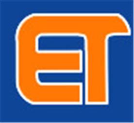 昆山腾尔辉电子科技有限公司Logo