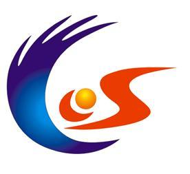 佛山市聯晟不銹鋼有限公司Logo