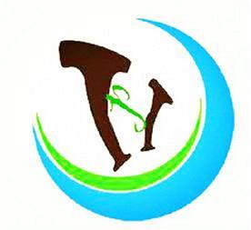 北京恒鹏盛祥科技有限公司Logo