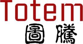深圳市圖騰自動化科技有限公司Logo