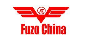 富祚压缩机(上海)有限公司Logo