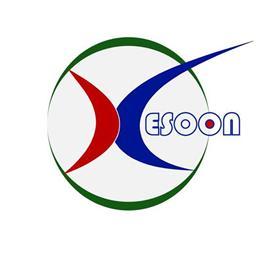 潍坊科创环保设备有限公司Logo