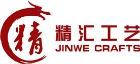 廣州市精匯工藝品有限公司Logo