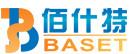 佛山南海佰什特通用设备有限公司Logo