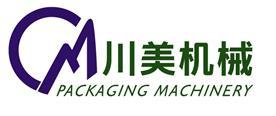 佛山市川美包装机械有限公司Logo