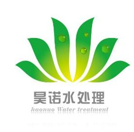 苏州昊诺工贸有限公司Logo