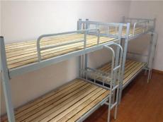 合肥平头床高低床 上下铺床厂家直销售后无