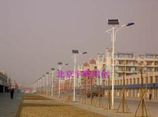 北京昌平6米太阳能LED路灯安装维修厂家价格