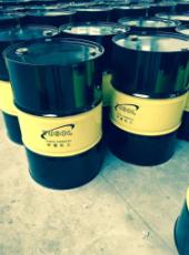 防锈剂防锈水水溶性冷却液水性防锈剂脱漆剂