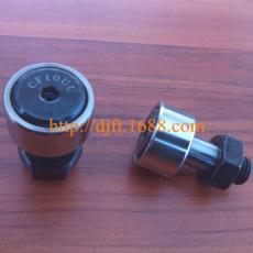 CF10UU滾針凸輪軸承隨動器