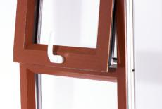哈尔滨铝塑共挤门窗批发