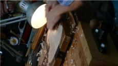 深圳哪里有賣手工小提琴和修復手工小提琴