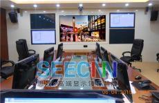 思晟供應98寸高清液晶顯示器價格規格參數