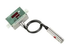 MPM460W 液位控制器 现货促销
