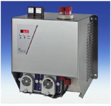 EGK1/2气体冷凝器RJ-ZL1003