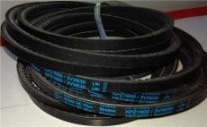 XPZ3550/3VX1400
