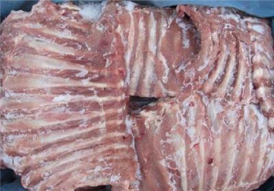 上海冷冻批发牛排 巴西进口牛腩 进口牛柳