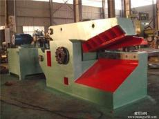 云南昆明Q43-315型废铁金属剪切机名牌厂家