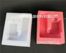 上海夢吉包裝材料有限公司