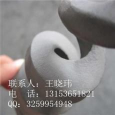 1.5寸內絲螺紋連接碳化硅螺旋噴嘴廠家直銷