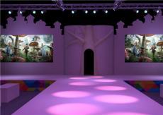 開業慶典發布會策劃場地布置舞美燈光音響舞