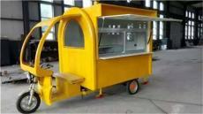 厂家直销 玻璃钢多功能餐车 可订制餐车