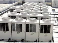 北京大兴区中央空调安装