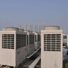 北京海淀区中央空调维修安装