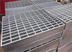 新疆鋼格板