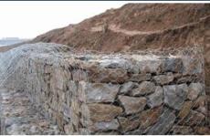 新疆石笼网