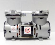 实验室小型真空泵JP