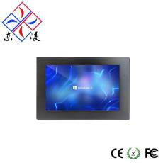 7寸安卓工業平板電腦圖片/尺寸/排行榜