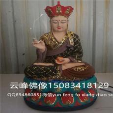 地藏王菩萨报价
