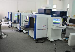 深圳工厂设备整厂回收图片,东莞整厂机械设备回收图片单相v工厂电流表