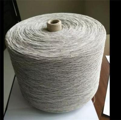纺织用马尾芯儿纱线