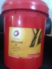 道达尔ISO VG320工业齿轮油