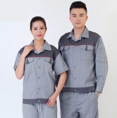 電子廠工人工作服