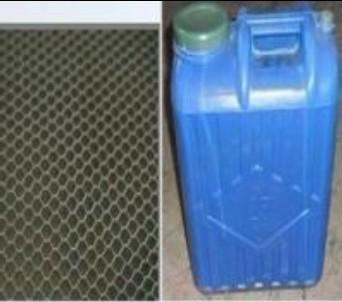 蜂窝纸芯胶水 橱窗柜子发泡胶水 胶水销售