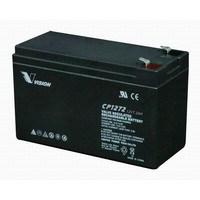 沈陽SENRY閥控式蓄電池CP1270