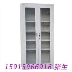 广州更衣柜 文件柜 餐桌 办公椅 办公桌