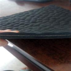 長城橡膠供應 夾布橡膠板 加線 夾鋼絲橡膠
