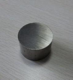 上海磁铁厂家直销 中高性能钕铁硼强磁