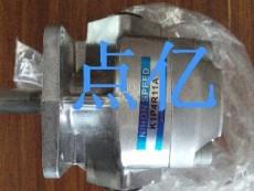 NIHON SPEED齒輪泵 油泵 液壓油泵