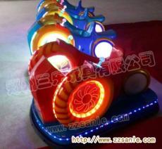 儿童电动玩具车价格优惠中