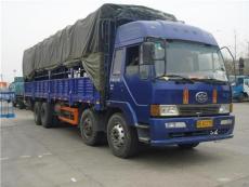 深圳到湘潭13米17.5米平板车出租