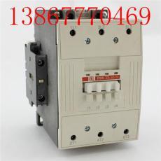 RMK95-30-11交流接触器220V